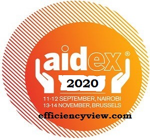 Photo of Aid Innovation Challenge Grant (AidEx) Application Form 2020/2021 out register here