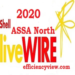 Photo of Shell ASSA North Live Wire plus Program 2020: see requirements here