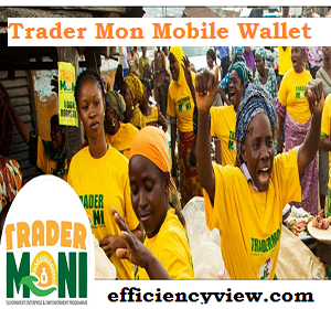 Photo of How to use Trader Moni Mobile Wallet to get Loan and repay Trader Moni Loan