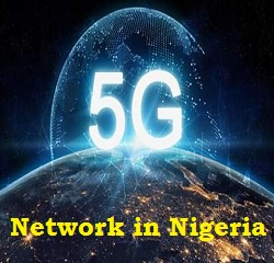 Photo of 5G Network in Nigeria: All you need to know about 5G Network and Reaction from Nigerians