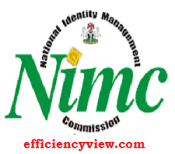 Steps on how to register for National Identification Number