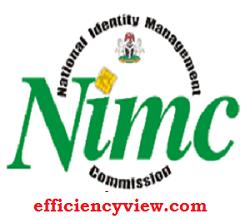 Photo of NIN Registration: steps on how to register for National Identification Number