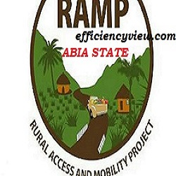 Abia State Government Rural Access and Agriculture Marketing Project (RAAMP) Recruitment 2020