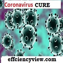 Photo of Madagascar discovers Local herbal Tea Remedy vaccine for coronavirus (COVID 19) update