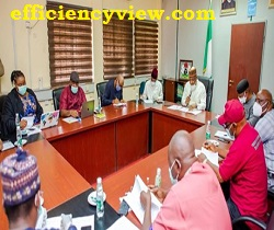 Photo of Federal Government set up Committee to employ 77400 Nigerians both Graduate/Non Graduates for 3 months