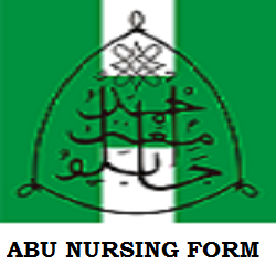 Ahmadu Bello University Teaching Hospital Nursing Application Form 2020/2021