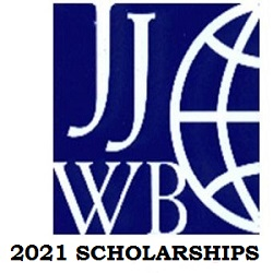 Photo of Apply for 2021 Japan World Bank Graduate Scholarship Programme here