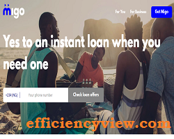 Photo of KwickCash (Migo) Loan: how to apply/register and Payback Migo Loan successfully