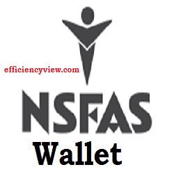 Photo of How to create NSFAS Wallet for Successful Beneficiaries