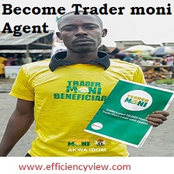 Photo of How to become Trader moni/Farmer moni/Eyowo and Market Moni Agents 2020-2023