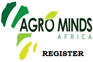 Photo of Agrominds Africa Challenge Registration 2020 |see Application Form closing date