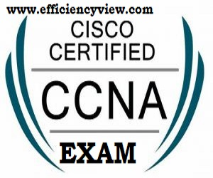 Photo of How to apply for Cisco Certified Network Associate (CCNA) Exam: see available courses here