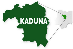 Photo of Kaduna State Government Health Service Recruitment 2020 apply here