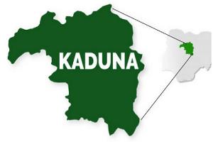 Photo of Kaduna State Government Health Service Recruitment 2020 apply here
