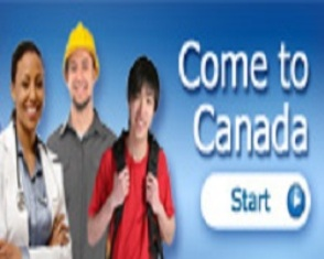 Photo of Canadian Immigration Services Application Form – Work and Live in Canada apply here