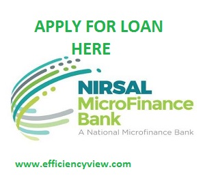 Photo of NMFB CBN N50 Billion COVID-19 Support Loan 2020 apply here www.nmfb.com.ng