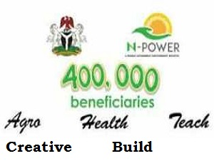 Photo of What is N-power Scheme Volunteer Corps – watch Npower new video