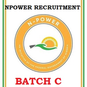 Photo of Npower new Recruitment of batch C Beneficiaries starts June 26 2020 – see details here