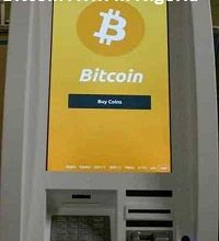 Photo of How to use and access Bitcoin ATM in Africa – A must read