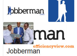 Photo of How to create account/signup and login/register with Jobberman Recruitment Portal