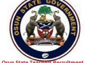 Photo of Osun State Teachers Recruitment List of Shortlisted Candidates 2020/2021 check here