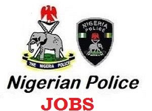 Photo of How to submit Form before Closing Date/Deadline for NPF Job Recruitment of Constable 2020/2021